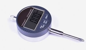 Digital-gauge-0-25mm-front-diagonal