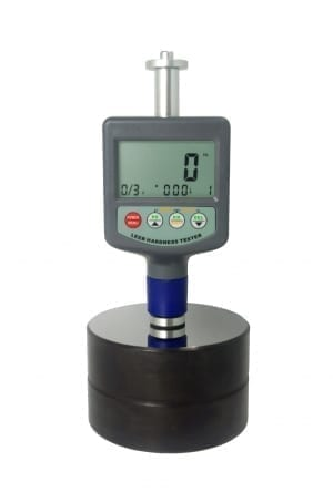 HM-6561-hardheidsmeter-trabiss