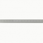 Tesa Vernier depth Calipers convertible Models with Fixed Stop Plate and Short Cut Measuring Face