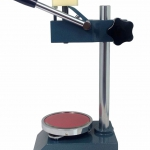 Shore Hardness Tester Measurement Stand SHS-OO