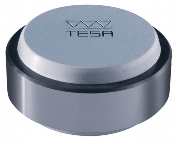Tesa cylindrical setting standards for Micrometers