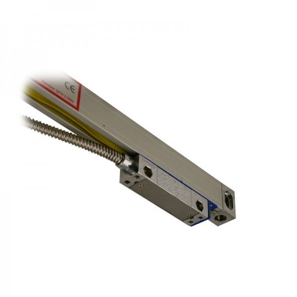 Easson GS10 linear encoder