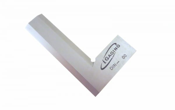 iGaging-Premium-75mm bevelled edge square