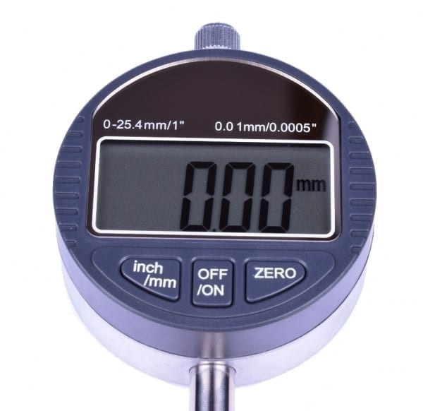 Digital-gauge-0-25mm-front-display