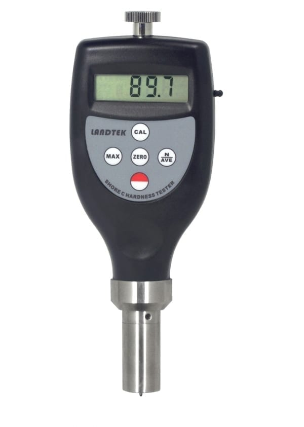 hardheidsmeter-HT-6510-trabiss