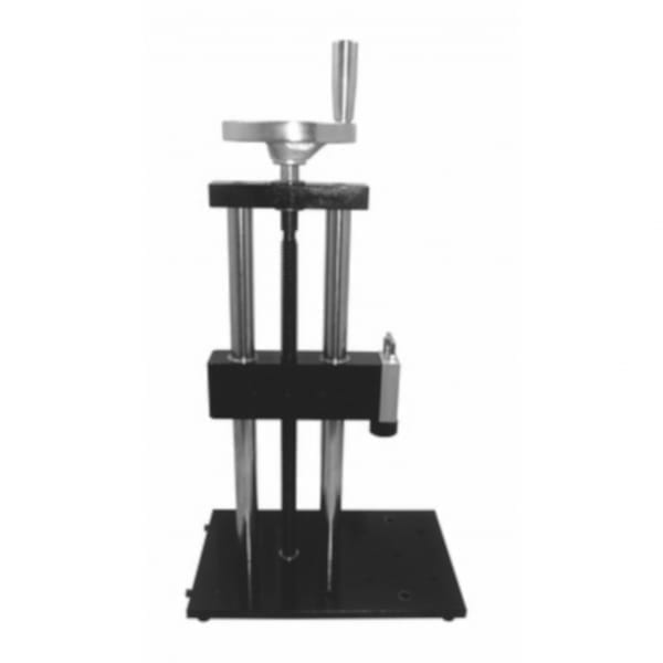 Surface Roughness Measurement gauge stand SRS-1