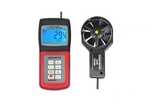 anemometer-digital-trabiss-AM-4836V