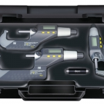 Tesa Micromaster IP54 set