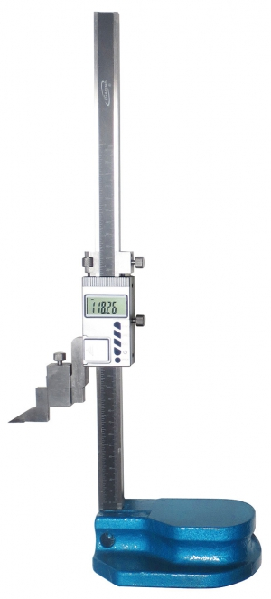 iGaging height gauge 35-630