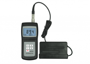 Trabiss Gloss Meter GM-06