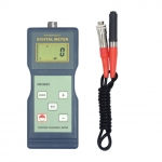 Trabiss Coating Thickness Meter CM-8820