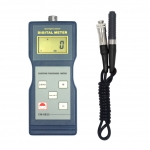 Trabiss Coating Thickness Meter CM-8823