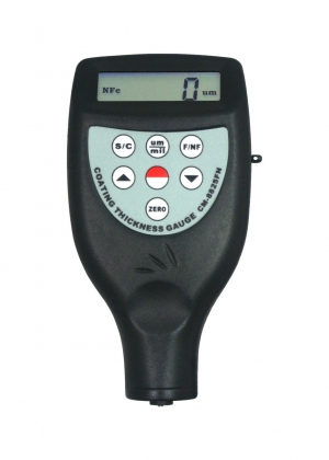 Trabiss coating thickness meter CM-8825FN