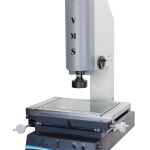 Trabiss Video Measuring System TIVMS-2515G