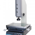 Trabiss Video Measuring Systeem TIVMS-2010F