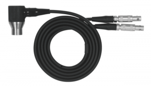 Ultrasone thickness gauge accessories Thin Material Probe